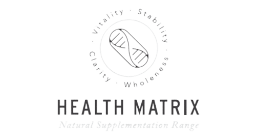 health-matrix-logo.png