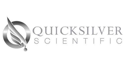 quicksilver-scientific-logo.png