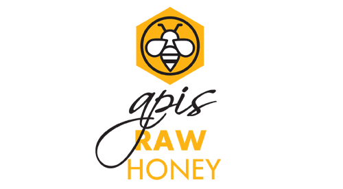raw-honey-logo.png