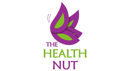 the-health-nut-logo-colour.png