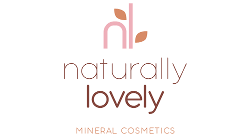 naturally-lovely-suppliers-logos