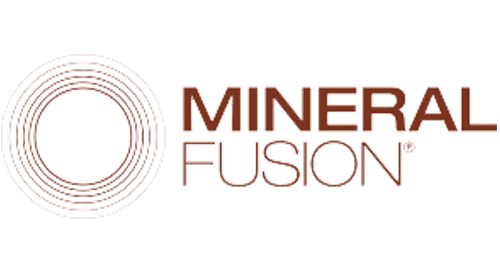 suppliers-logo-Mineral-Fusion